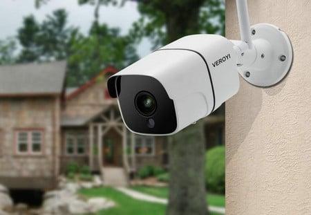 utilité caméra de surveillance